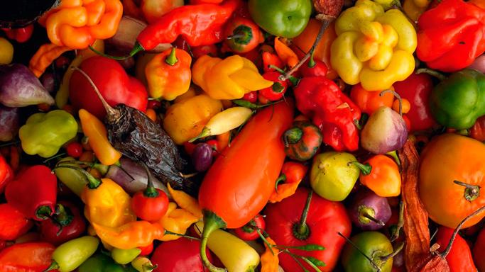 Dulces y postres archives recetas de comida peruana for Ingredientes para comida