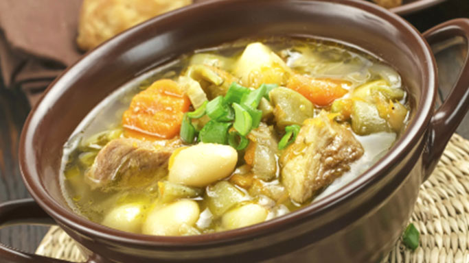 Cusco archives recetas de comida peruana receta for Ingredientes para comida