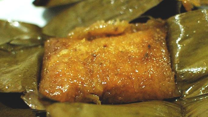 Chapana - Recetas de Comida Peruana   receta peruana ...